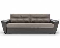 9b7a7d716 Купить диван недорого в интернет магазине. Дешевые диваны от ...